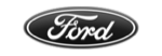 Ford Automotive Logo